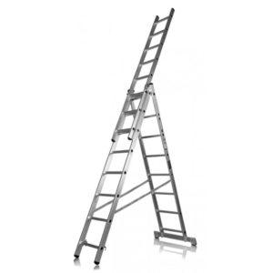 Аренда лестницы в Гродно — Гродно Прокат