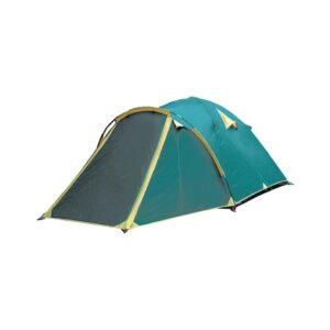 Прокат палаток в Гродно на 4 мест