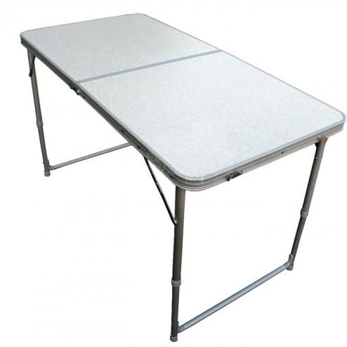 Прокат стола в Гродно для турслетов