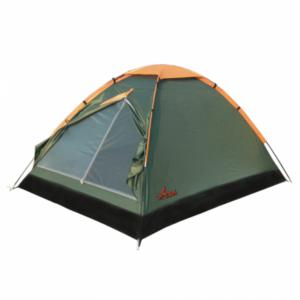 Прокат палаток в Гродно на двоих мест