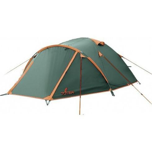 Прокат палаток в Гродно на три мест