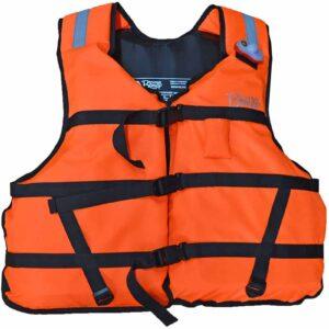 Прокат спасательного жилета в Гродно для взрослых